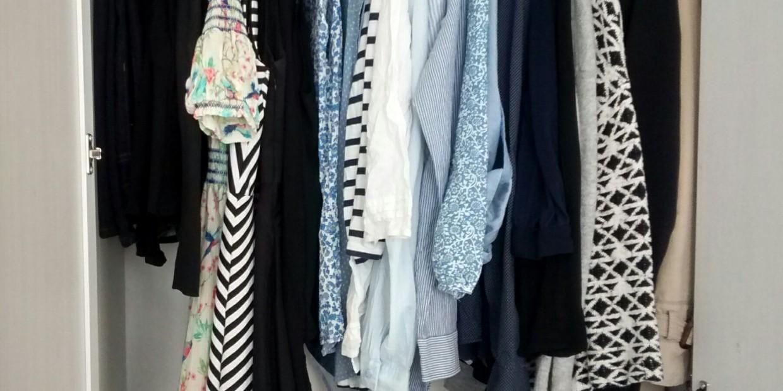 spring_summer_2015_capsule_wardrobe
