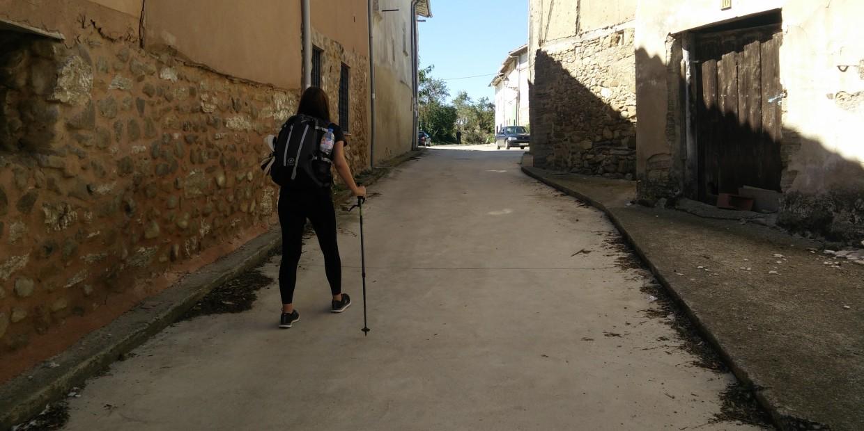 Camino_Oma