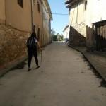 Jakobsweg on a Budget (Teil 3): Der Alltag auf dem Jakobsweg