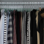 Capsule Wardrobe Herbst/Winter 2015/2016