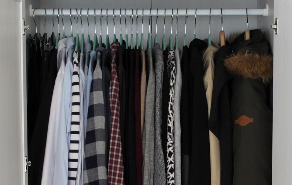 closet_fall