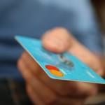 money-256314_1280