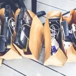 Wie sich der Minimalismus auf mein Einkaufsverhalten ausgewirkt hat