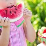 Kindheitserinnerungen wieder aufleben lassen: Ernährung
